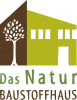Logo Naturbaustoffhaus GmbH