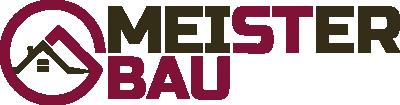 Logo Firma Meisterbau ST