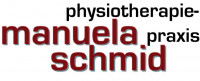 Physiotherapiepraxis Manuela Schmid