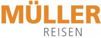 Logo Firma Müller Reisen