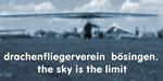 Drachenfliegerverein Bösingen e.V.