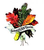 Schwäbischer Albverein - Ortsgruppe Bösingen