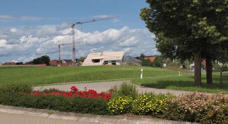 Wohnbaugebiet-Breite-Wiesen