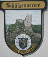 Wappen SVH
