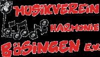 MV Harmonie Bösingen e.V.