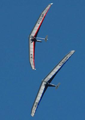 Drachenfliegen-2